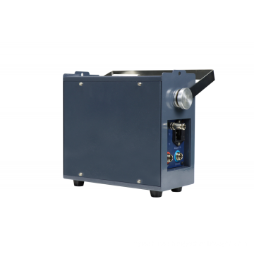best quality Energy-Saving Nitrogen Generator 2021