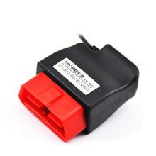 V-Checker Obdii USB B321 / B324 Auto varredor diagnóstico