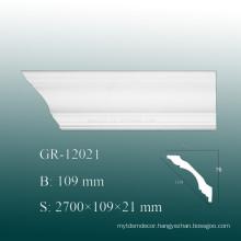 Easy Installion PU Wall Panel Mouldings