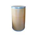 Kolophoniumgummi Kolophonium-Extraktionspulver ca. 8050-09-7