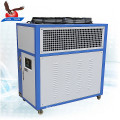 Low Price 36KW Air Cooled Water Chiller