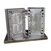 Molde de injeção e moldagem para produto de peças automotivas