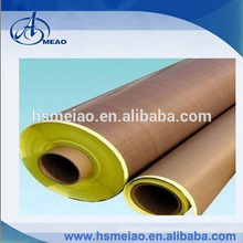 Corrosion resistant PTFE teflon adhesive tape With factory price