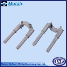 Fabricant de moules et de produits moulés sous pression en aluminium
