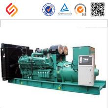 high performance lpg kits 170f diesel engine