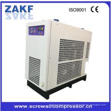 2.17KW ac machine de lyophilisation de puissance utilisée dans la vente chaude industrielle