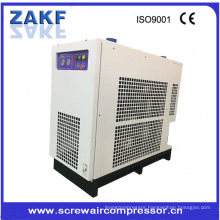 2.17KW ac power freeze dryer machine used in industrial hot sale