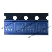 LDO Regulator Pos 3.3V 0.6A 5-Pin SOT-23 T/R RoHS  AP2112K-3.3TRG1