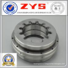 Zys Высокое качество Yrt Bearing Yry50 / 80