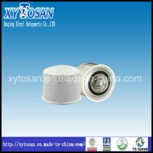 Filtre à carburant en papier diesel 23303-87307 TF8184 pour Toyota Daihatsu Bf7683