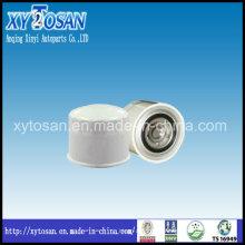 Diesel Paper Fuel Filter 23303-87307 TF8184 for Toyota Daihatsu Bf7683