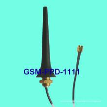 GSM-каучуковая антенна (GSM-PPD-1111)