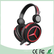 Super Bass PC auriculares (K-905)