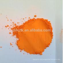 Lösungsmittelgrün 5, fluoreszierendes Gelb 8G