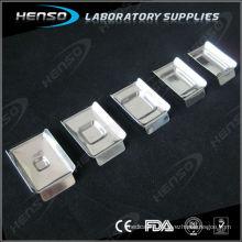 Embedding Cassette Histology tissue base molds