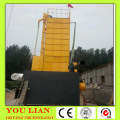 Biomass Soybean Dryer