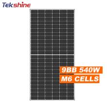 2021 new design household 310watt 305watt 315watt mono solar panel