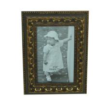 Souvenir PS Photo Frames for Home Deco