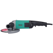 2200W 230mm Professional Electric Grinder Strong Power Angle Grinder