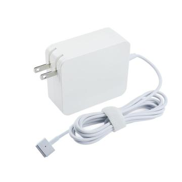 14.5V3.1A 45W Chargeur Apple Magsafe 1 / L