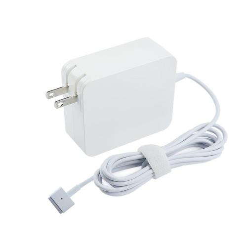 Chargeur ordinateur portable Apple MacBook Air 60 W