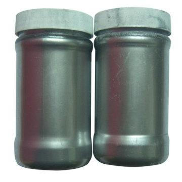 Ferro Silver Paste