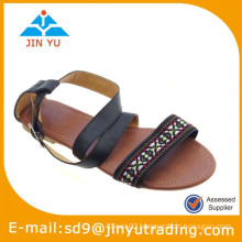 2015 pictures of sandals for lady