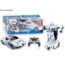 5 функция Р/С деформация автомобиля игрушки с свет и музыка