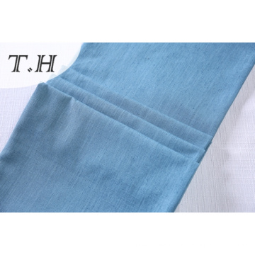 2017 синей обложке с льняной пряжи для софы и мебели