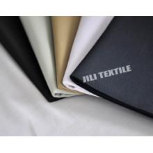 """Sergé de coton pour tissus uniformes 16 * 12 108 * 56 58/60 """""""