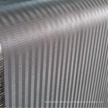 Malla metálica tejida / malla de alambre de malla tejida holandesa
