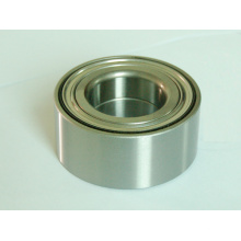 High Quality Wheel Hub Bearings (DAC35680037)