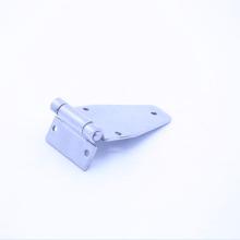 боковой двери петля для тележки &трейлера &части-043002 двери контейнера/ 043002-в