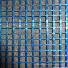Alkalisch beständiges Fiberglas Netz mit CE / Gts Zertifikate