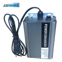 Metal Housing Electricity Energy Power Saver for Single Phase Big Load
