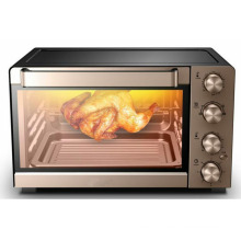 Hot Selling Convection Turbo Ovens 110V