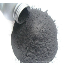 Ferrous disulfide FeS2 powder for thermal battery application 12068-85-8 FeS2 material -200mesh