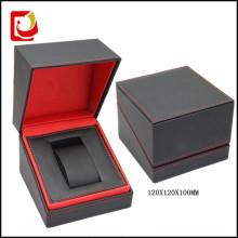 Custom Design Verpackung Box einzelne Uhrenboxen