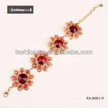 Bracelet de mode de marque 2013 Fashioneme