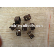 Auto Parts for Car Engine Viton NBR Valve Oil Seal
