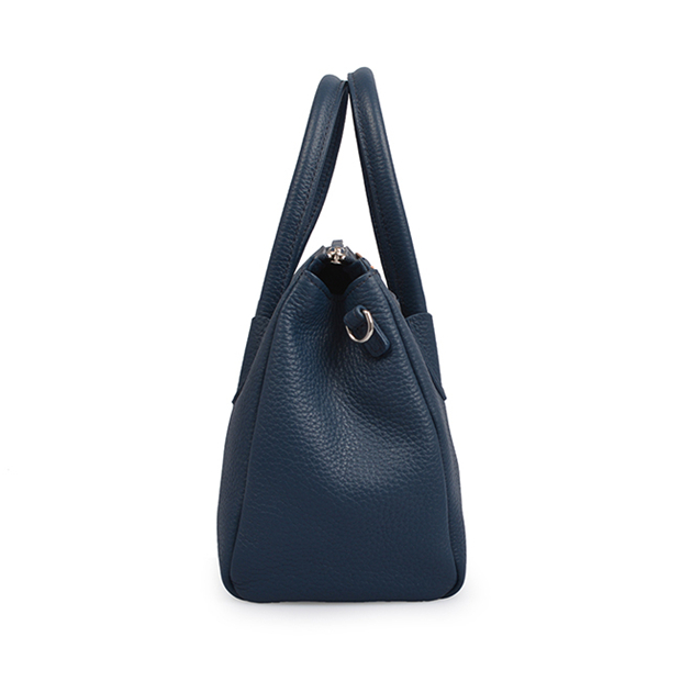 trend genuine Leather women handbags