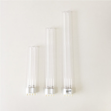 H Typ Germicidal Tube Ozonfrei 17mm UV-C Sterilisator Licht 36W 55W 60W 95W UV Lampen für Schwimmbad