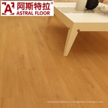 ХДФ 12мм АС3, АС4 бытовых деревянный настил ламината