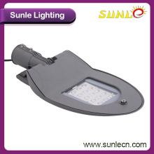 Cheap Price List SMD IP65 LED Street Light (SLRF24)