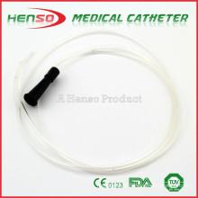 Tubo Gastrico Estéril HENSO