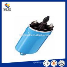 12V de alta calidad eléctrica China bomba de combustible