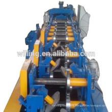 good Purlin forming Machinery made in HangZhou