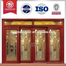 sliding wood door, luxury slidng door, wooden sliding door