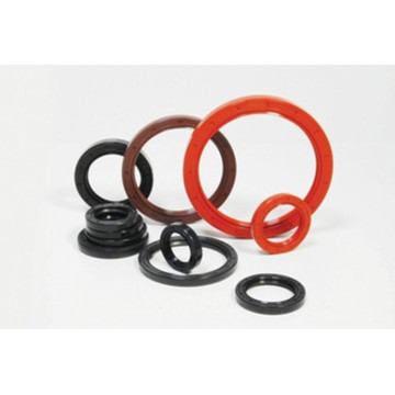 Hot Sale Car Valve Oil Seal