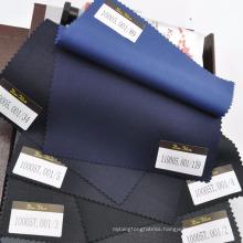 tailored italian 100% merino wool suit fabric from China supplier Dino Filarte